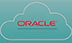 Oracle as a service